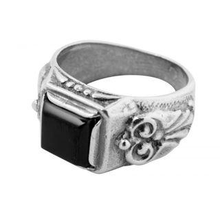 Ring 70082