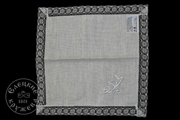 Dining linen napkin С522