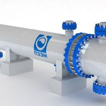 HEAT EXCHANGERS AND PIPES