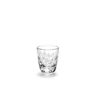"""Pile for vodka """"Rosa"""""""