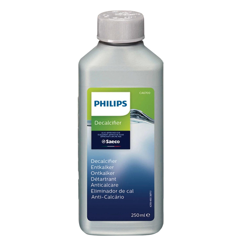 PHILIPS SAECO CA6700/10 scum, 250 ml