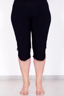 Capri Pants Art. 2387