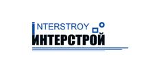 Interstroy