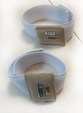 Heated insoles 'HotWalker' (№2, insoles + batteries + straps) - view 5