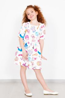 Dress Alice Art. 3148