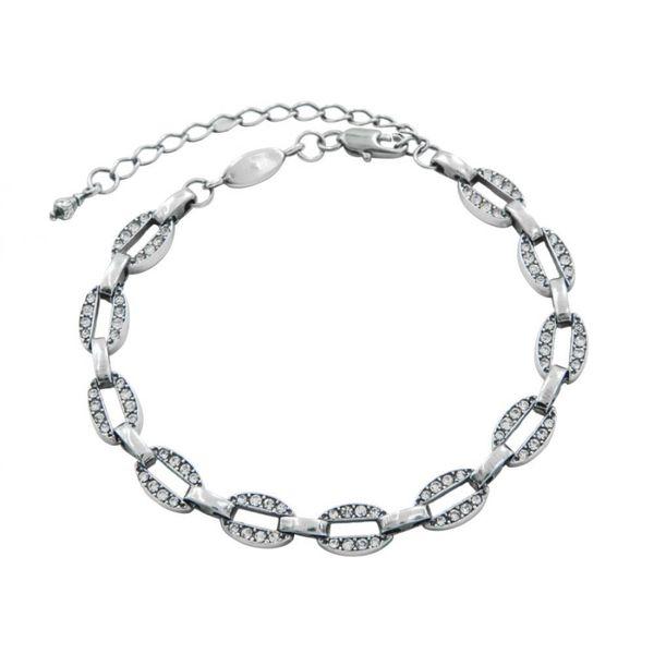 Bracelet 60095 'Dinamica'