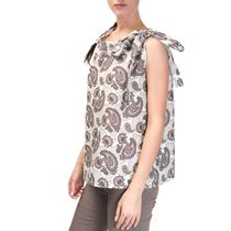 Women's blouse 'Dion'