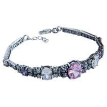 Bracelet 60068