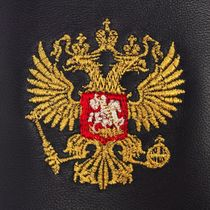 Passport cover 'Eagle'