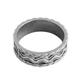 Ring 70038