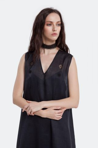 The pre-order. Dress Art. R0498ch