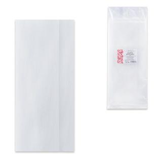 Disposable tablecloth, spunbond, 140x110 cm, INTROPLASTICA, white