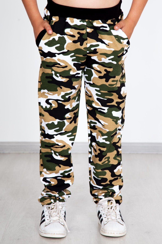 Lika Dress / Pants Khaki 3 Art. 3421