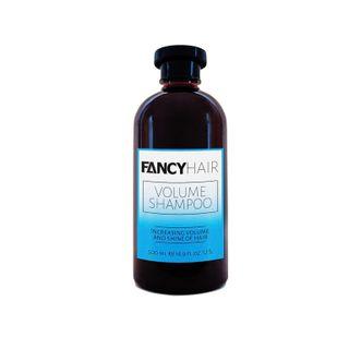 Fancy Volume Shampoo