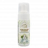 Scythia / Delicate cleansing foam for sensitive skin, 100 ml