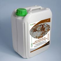 EcoZAP-41 Rust Converter  Rust transformer for different types of surfaces