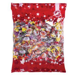 ZHILI-BYLI / Candy-caramel