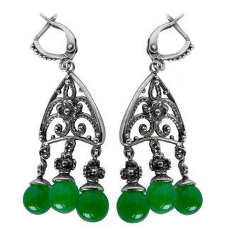 Earrings 30108