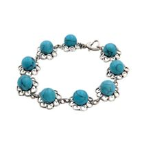 Bracelet 60011