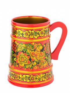 Mug 200x150 mm