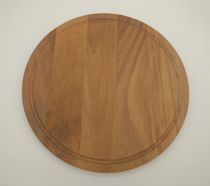BOARDS WOODEN ROUNDED GLUED BEECHES