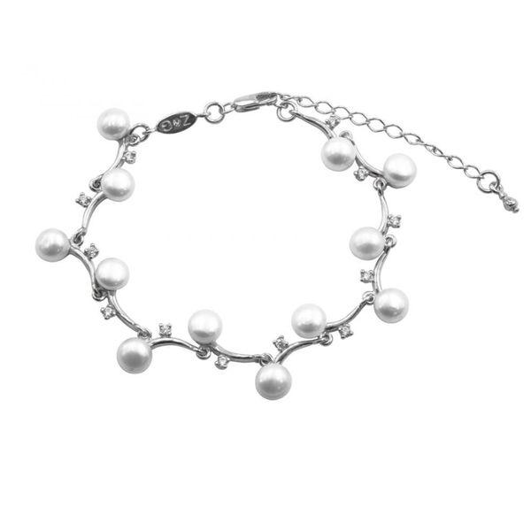 Bracelet 60056 Capri