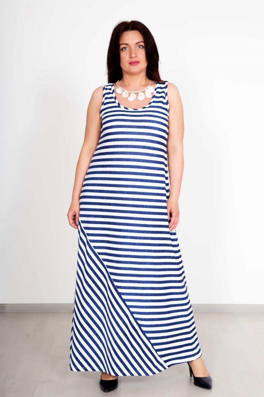 Lika Dress / Dress Cruise Art. 3693