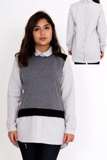 Shirt Alanda And Art. 5424