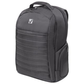 Backpack for school and office BRAUBERG