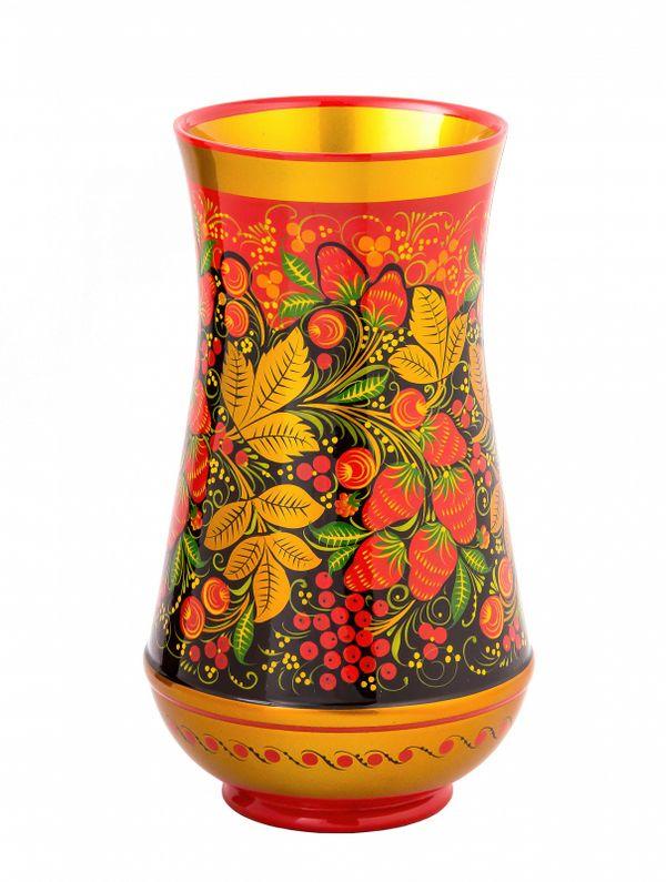 Vase 240х135 mm