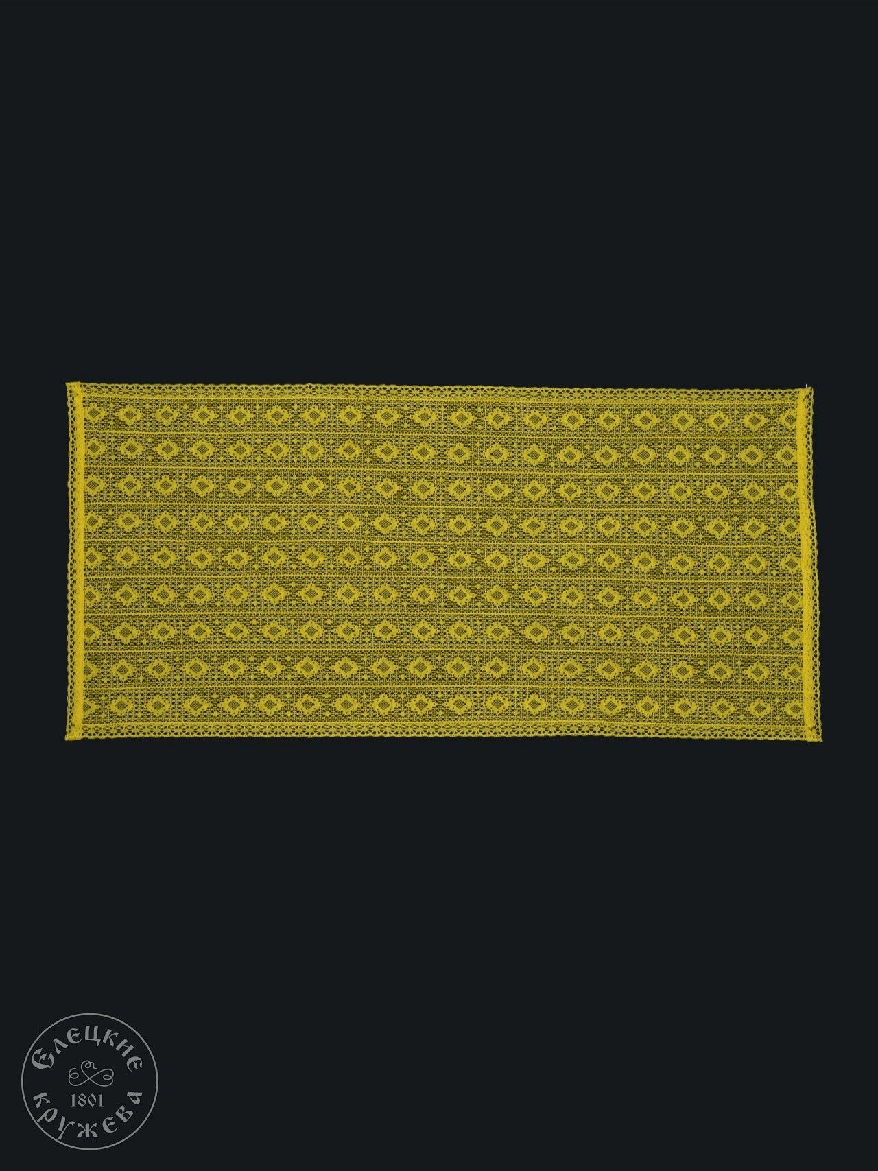 Elets lace / Lace track С466