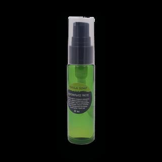 Hydrophilic oil 30 ml Tekila Soap