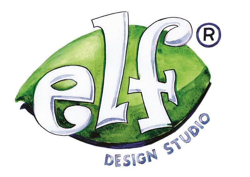 Design Studio ELF