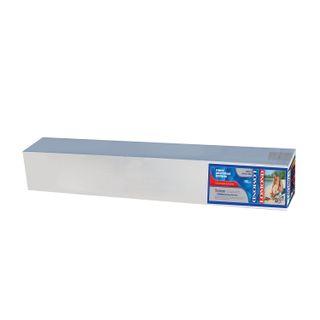 Roll for plotters (photo), 610 mm x 30 m x bushing 50.8 mm, 200 g/m2, semi-gloss coating, LOMOND