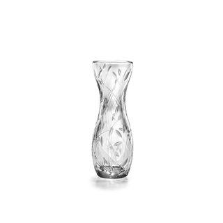 "Flower vase ""Spring"""