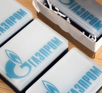 Handmade soap with your picture