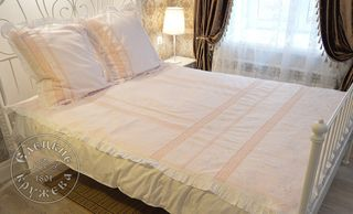 Bedding set single С2190