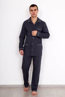 Pajamas Comfort B Art. 5549