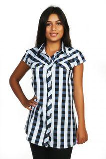 Shirt Summer Art. 582