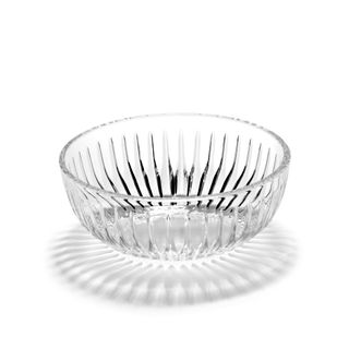 "Vase for table setting ""Waltz"""
