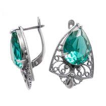 Earrings 30171 'Bellatrix'