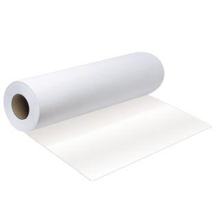 Roll for plotter 297 mm x 45 m x bushing 50.8 mm, 80 g/m2 CIE whiteness 146%, BRAUBERG