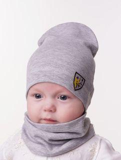 "Cap baby cotton ""Like"""