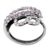 Ring 70074