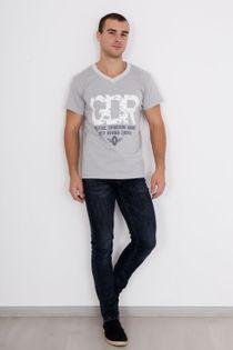 T-Shirt Hleb Art. 5155