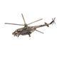 The model Mi-171 1:175 - view 11