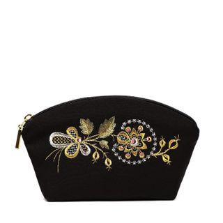 """Cosmetic bag """"Zarya"""""""