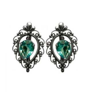 Earrings 30064