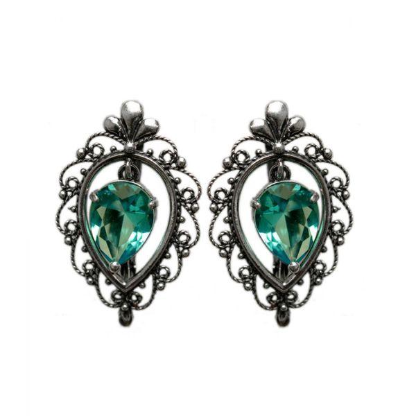 Earrings 30064
