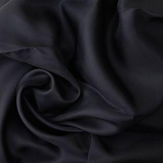 Lining blended fabric width 142cm TSA 052/16